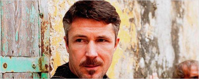 'Peaky Blinders': Aidan Gillen de 'Juego de Tronos' se une a la cuarta temporada