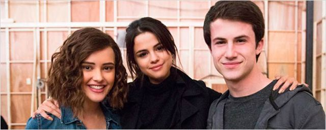 'Por trece razones': Selena Gomez y el creador de la serie afirman que podría haber una segunda temporada