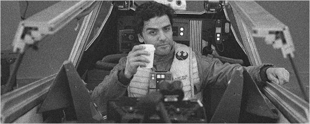 'Star Wars: Los últimos Jedi': Rian Johnson muestra cómo se vivió el rodaje en las nuevas imágenes detrás de las cámaras