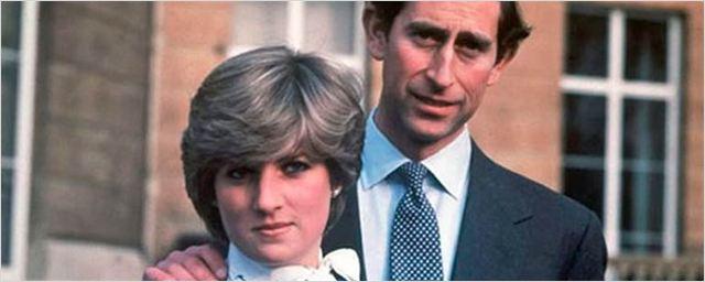 'Feud': La segunda temporada comenzará con los papeles del divorcio del príncipe Carlos y Lady Di
