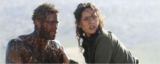 'Emerald City': NBC cancela la serie tras una temporada