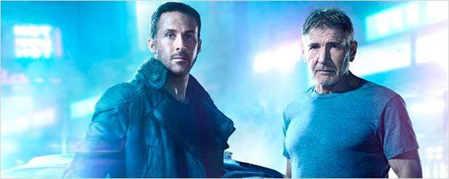'Blade Runner 2049': Este vídeo demuestra las similitudes entre la nueva película y el clásico de culto de 1982