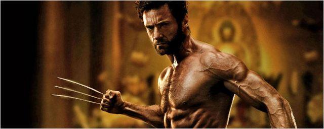 'Logan': Esta es la escena que hizo llorar a Hugh Jackman y Patrick Stewart