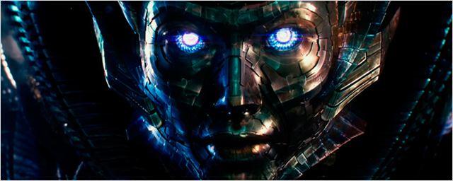'Transformers: El último caballero': Grimlock se convertirá en tu mascota favorita en el tráiler final en castellano