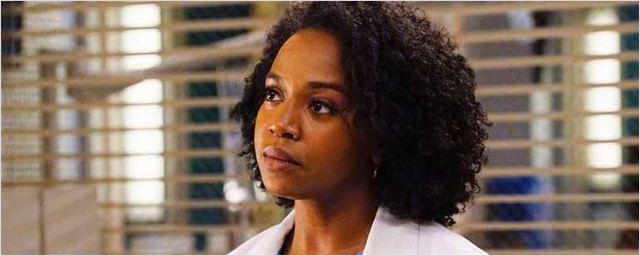 'Anatomía de Grey' pierde a otro de sus doctores
