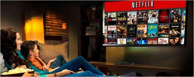 Netflix anuncia su primera serie original turca