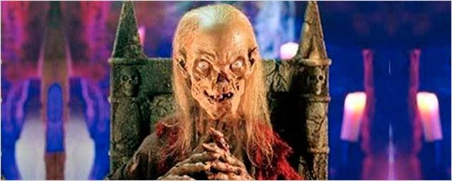 'Historias de la Cripta': el remake de M. Night Shyamalan no seguirá adelante