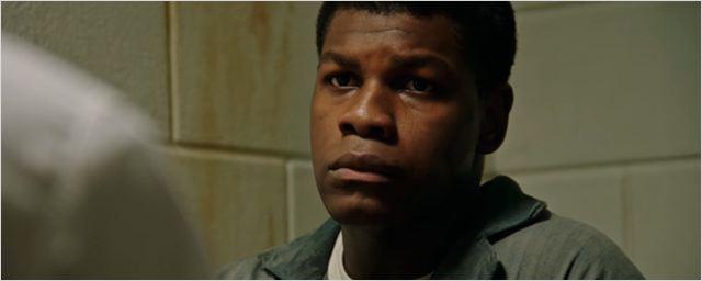 'Detroit': La tensión, la violencia y el racismo, ingredientes del nuevo tráiler de la película de Kathryn Bigelow