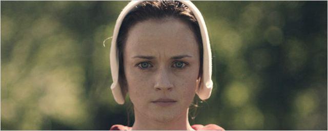 'The Handmaid's Tale': La segunda temporada contará con Alexis Bledel como personaje regular