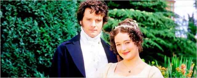 'Orgullo y prejuicio': Los productores de 'Victoria' y 'Poldark' preparan una nueva serie de la novela para ITV
