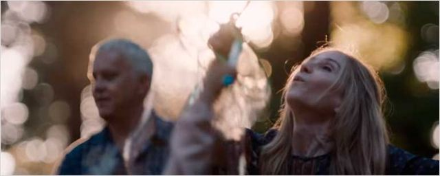 'Here and Now': Teaser tráiler de la nueva serie del creador de 'A dos metros bajo tierra' y 'True Blood' para HBO