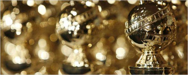 Globos de Oro 2018: Todos los nominados en series