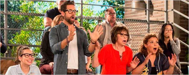'Día a día': La gran familia Álvarez vuelve en el tráiler de la esperada segunda temporada