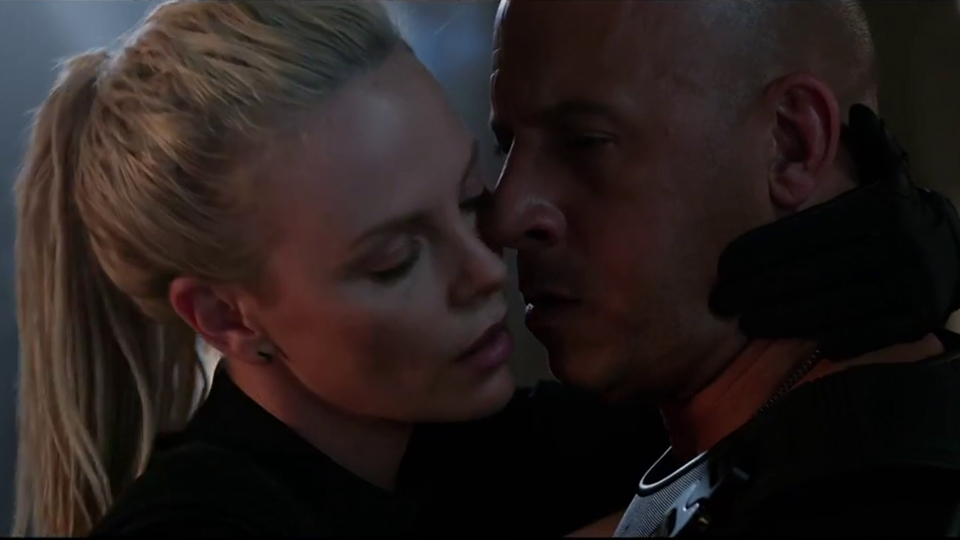 Картинки по запросу Vin Diesel Confirms Charlize Theron & Helen Mirren Are Back for 'Fast & Furious 9′