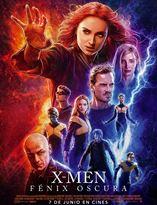 X-Men: Fénix Oscura : Cartel