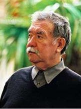 Raoul Ruiz