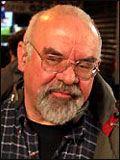 Stuart Gordon