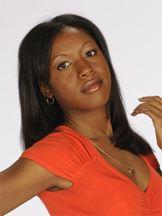 Gabrielle Dennis
