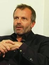 Thomas Balmès
