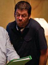 Patrick Doughtie