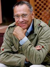 Andrey Konchalovsky