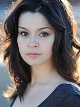 Julia Taylor Ross