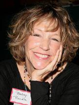 Betsy Randle