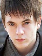 Sean Verey