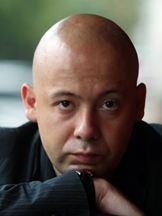 Alexey German Jr.