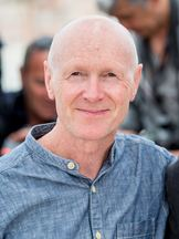 Paul Laverty