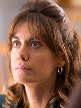 Alexandra Jiménez