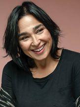 Maria Isabel Diaz Lago