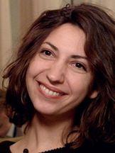 Blerta Zeqiri