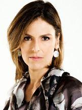 Monica Lopez