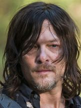 Reparto The Walking Dead Temporada 10 Sensacine Com