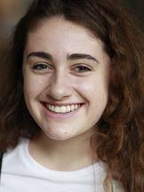Rachel Sennott