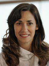 Victoria Galardi