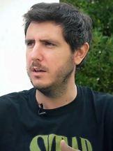 Miguel Larraya