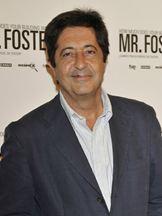 Manuel Gomez Pereira