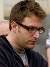 Jason Friedberg