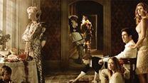 American Horror Story - season 1 - episode 1 Clip VO
