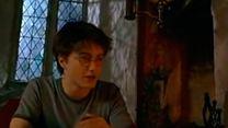 Harry Potter y el Prisionero de Azkaban Tráiler