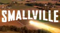 Smallville - season 1 Clip