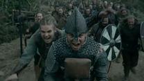 Vikingos - season 5 Clip (2) VO