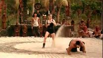 Mortal Kombat Tráiler VO