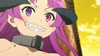 Mushoku Tensei: Isekai Ittara Honki Dasu - temporada 2 Tráiler VO