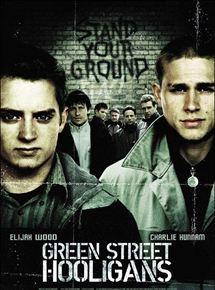 Green Street Hooligans - Película 2005 - SensaCine.com