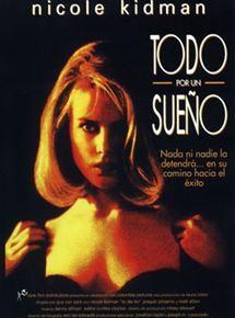Todo Por Un Sueño [1995]HD [1080p] Latino [GoogleDrive] SilvestreHD