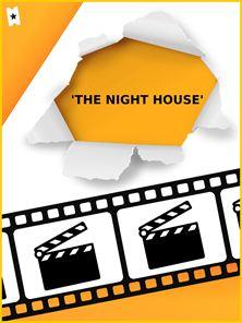 The Night House - Tráiler VO