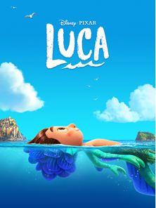 Luca Teaser
